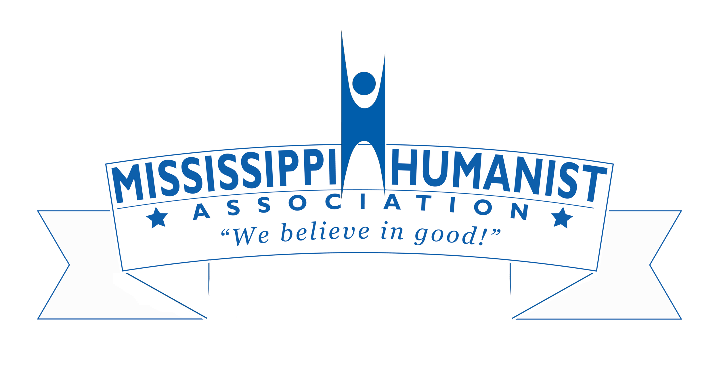 The regular monthly Board of Directors Meeting of the Mississippi Humanist Association (MHA) will be held at the upstairs Community Room of Whole Foods Market, in Jackson, MS.  Members are encouraged to attend, as your ideas and contributions are what drives the activities of the MHA, and the more active, engaged members we have, the more effective the MHA can be in building a strong secular community here in Mississippi. Your continued support is the key to continued progress! Come join us!