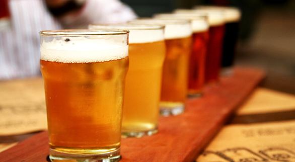 2011-09-30-five-best-beer-cocktails-586x322.jpg