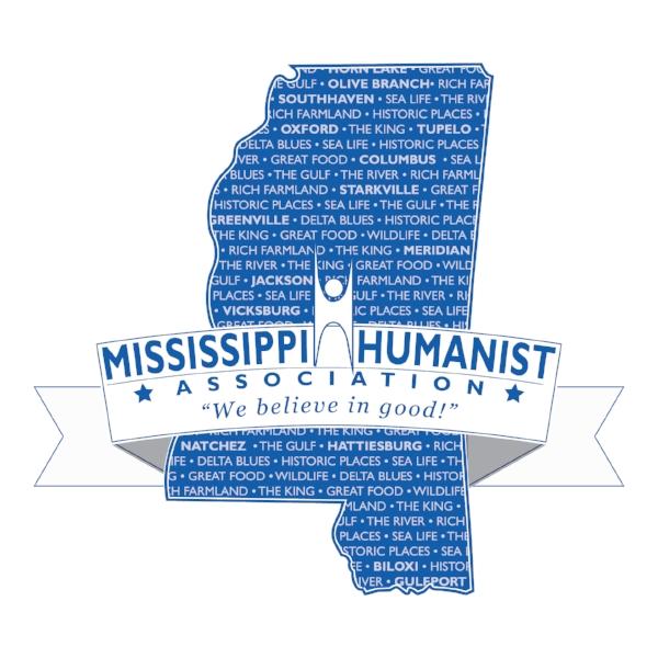 MSHumanists-Logo-FINAL-web.jpg