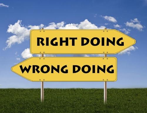 right vs wrong.jpg