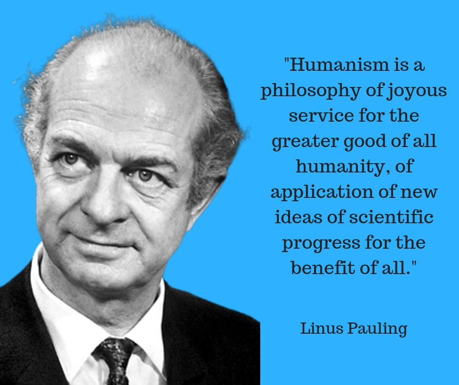 Linus Pauling.png