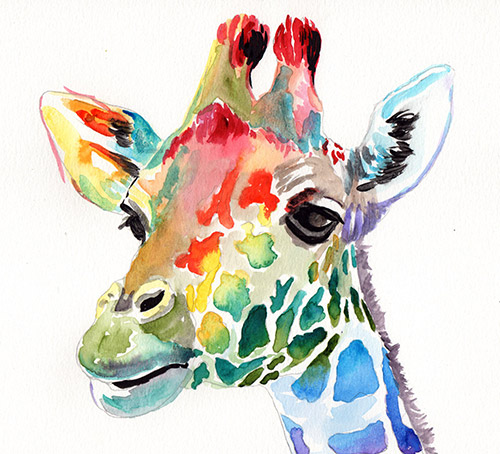 redstreake_giraffe_colorful.jpg