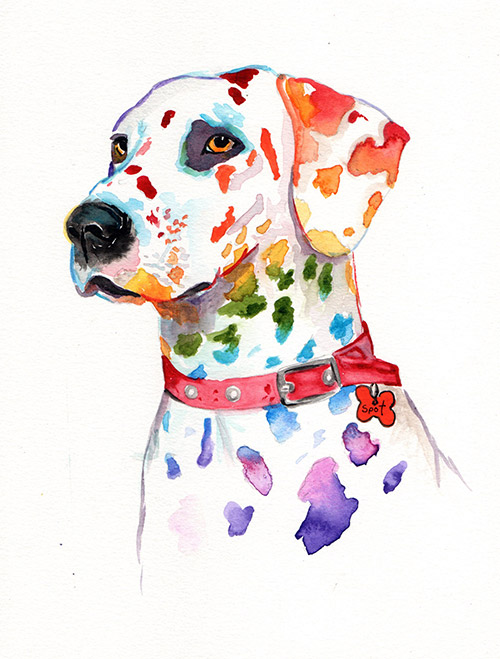 redstreake_dalmatian_colorful.jpg
