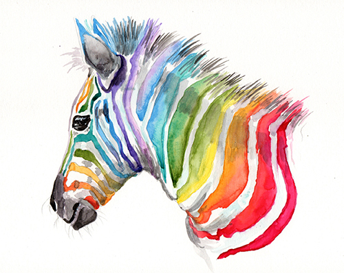 redstreake_zebra_colorful.jpg
