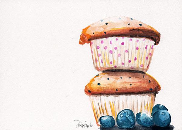 redstreake_blueberrymuffins.jpg