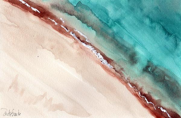 redstreake_coastal1.jpg