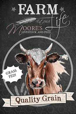 redstreake_farm_cow_th.jpg