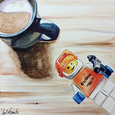 minifig_watercolor_redstreake1.jpg