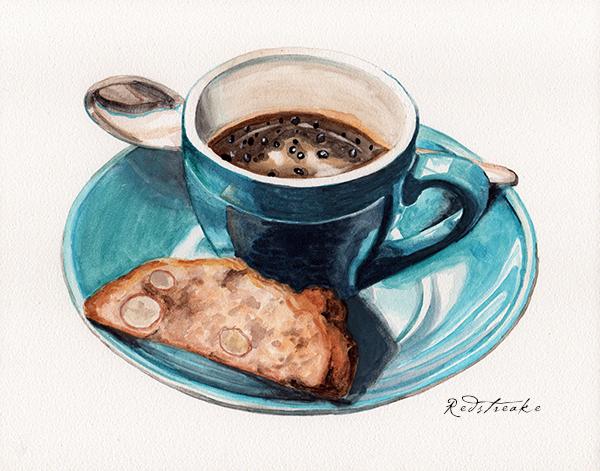 redstreake_coffee_cookie_lowres.jpg