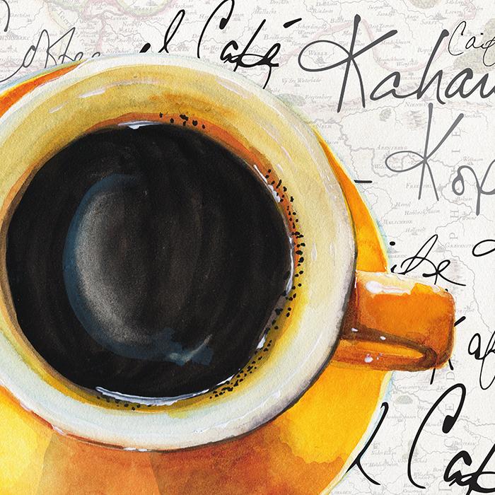 coffee_assemblage1.jpg
