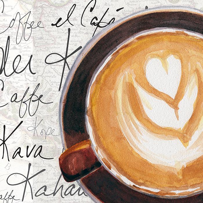 coffee_assemblage2.jpg