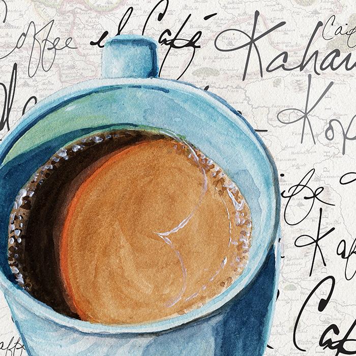 coffee_assemblage4.jpg