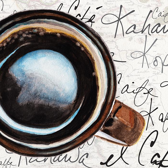 coffee_assemblage3.jpg