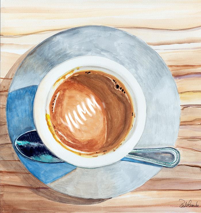 coffeecup2_artwork.jpg