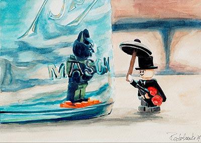 minifig_watercolor_redstreake15.jpg