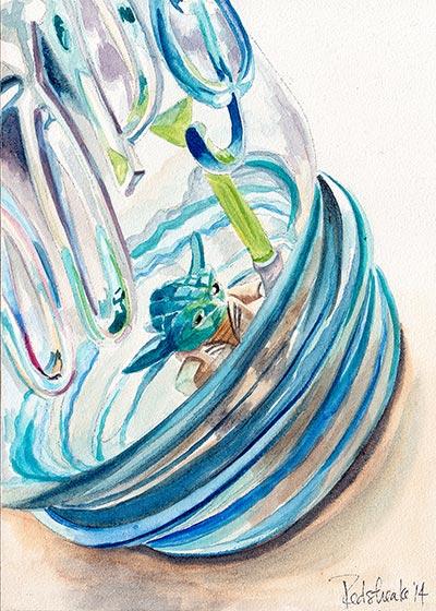 minifig_watercolor_redstreake16.jpg