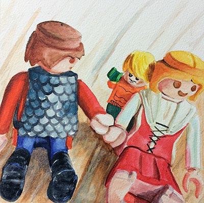 minifig_watercolor_redstreake13.jpg