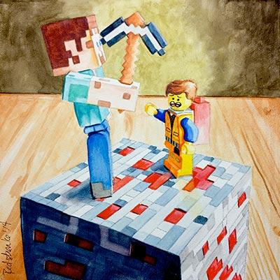 minifig_watercolor_redstreake12.jpg