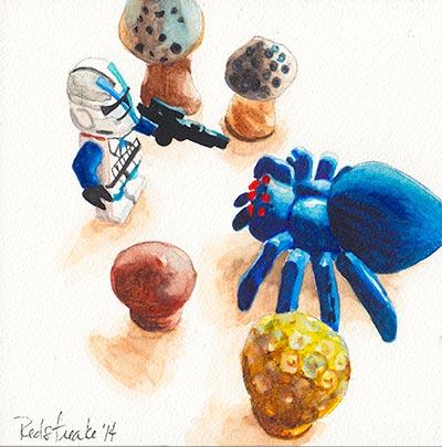 minifig_watercolor_redstreake6.jpg