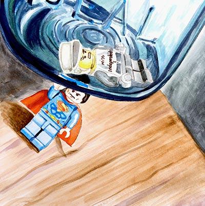 minifig_watercolor_redstreake4.jpg