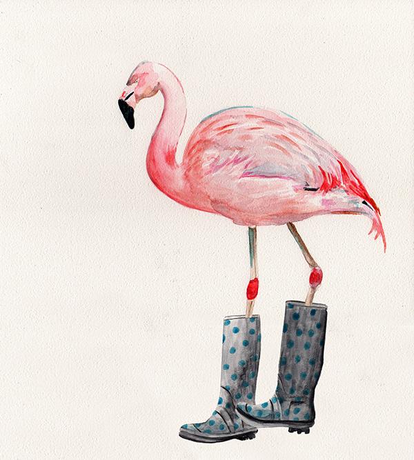 flamingo_boots_lowres.jpg