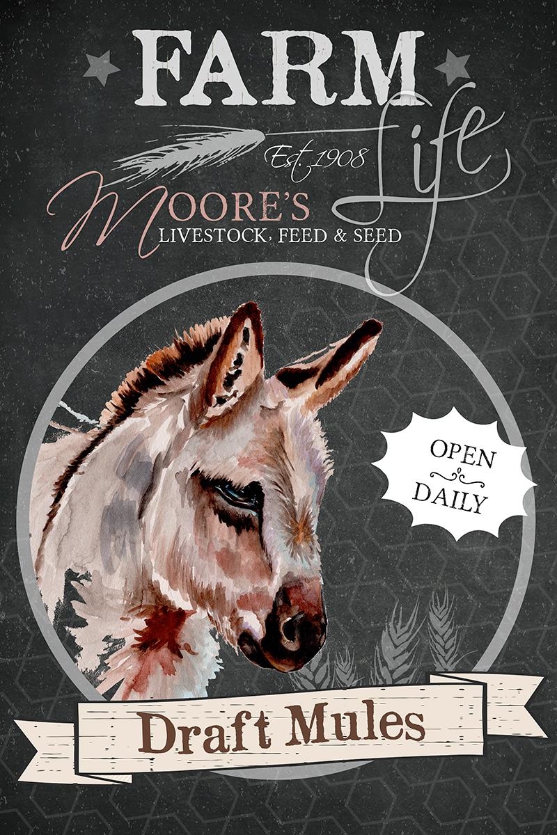 redstreake_farm_mule.jpg