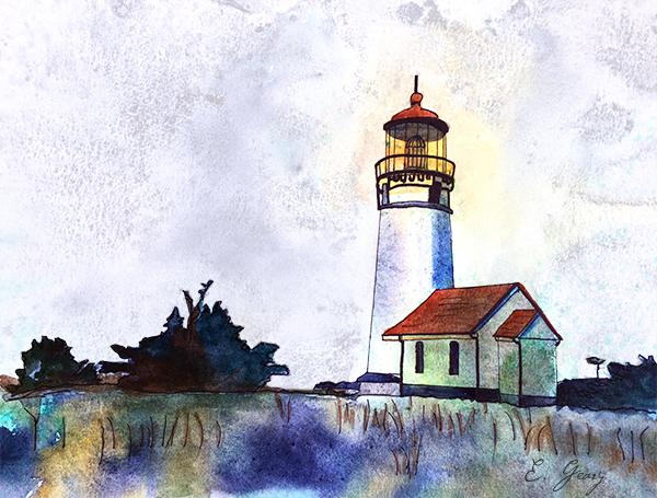 redstreake_geary_lighthouse.jpg