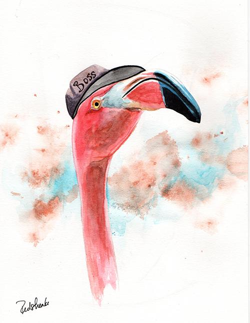 redstreake_kidsart_flamingo.jpg