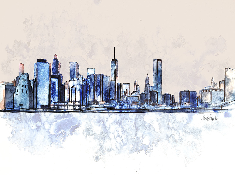 redstreake_NY_cityscape_revised.jpg