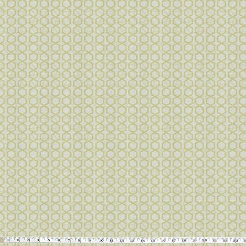 fabric_overlappingII.jpg