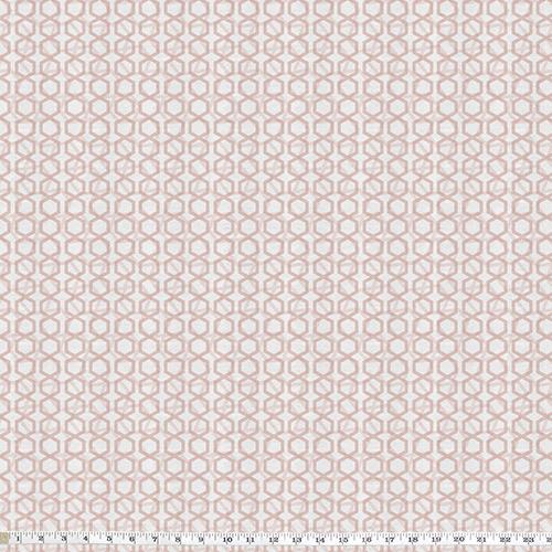 fabric_overlapping.jpg