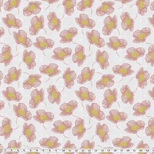 fabric_poppiesII.jpg