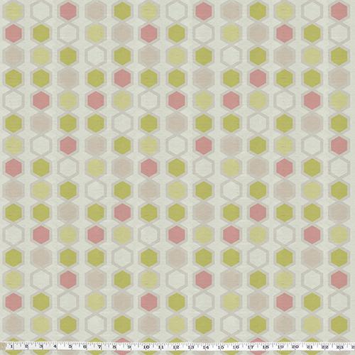 fabric_hexagon_latticeII.jpg