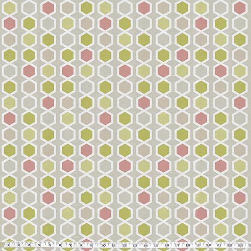 fabric_hexagon_lattice.jpg