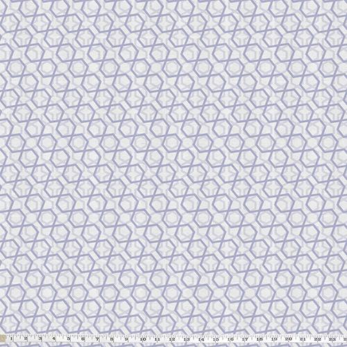 fabric_overlapII.jpg