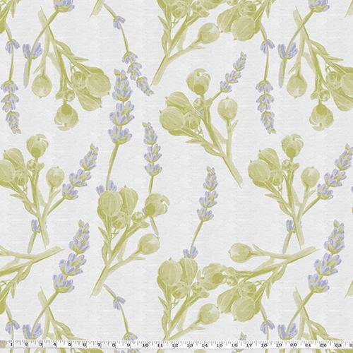 fabric_lavenderbuds.jpg