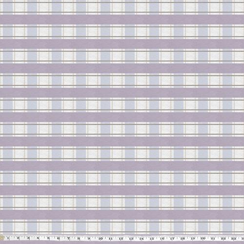 fabric_french_gingham_II.jpg