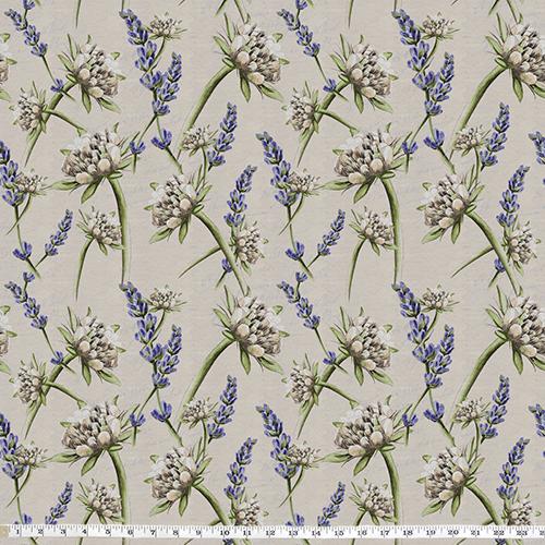 fabric_provence_II.jpg