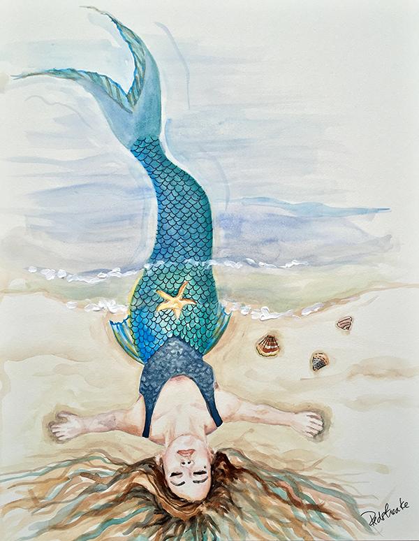 redstreake_mermaid_lowres.jpg