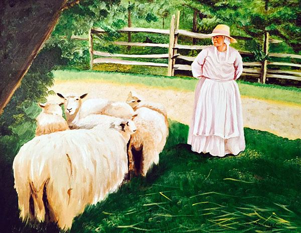 sheepherder_redstreake.jpg