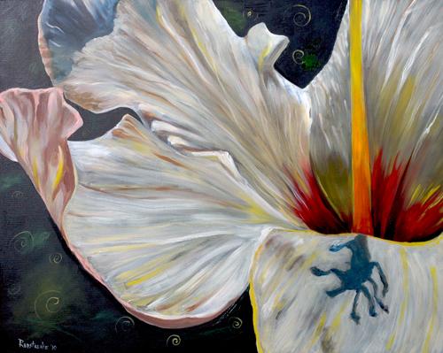 hibiscus_lg.jpg
