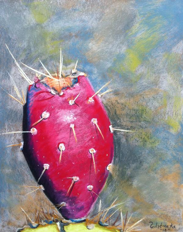 pinkcactusfruit_lg2.jpg