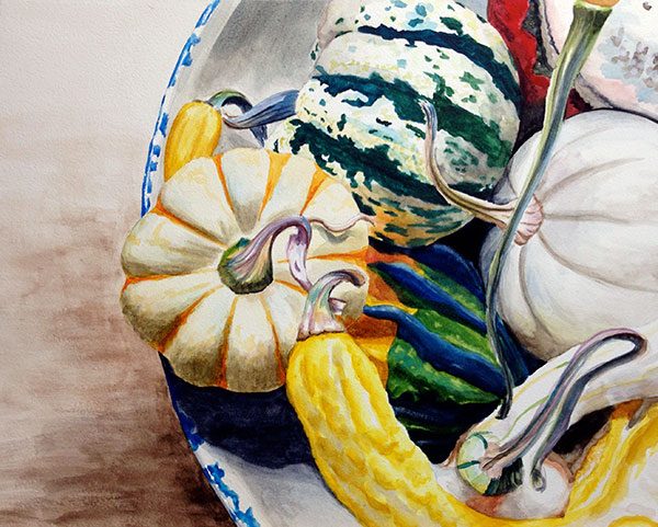 gourds2.jpg