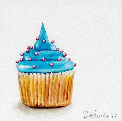 cupcake_4x4_lg.jpg