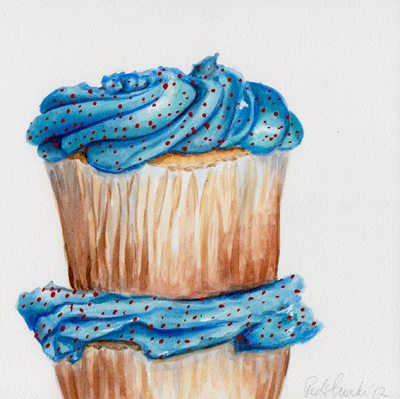 cupcake-blueicingredjimmies_lg.jpg