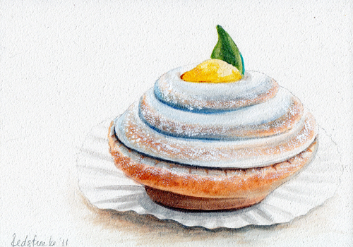 lemon-tart_lg.jpg
