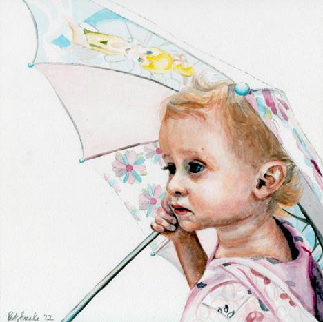 umbrella_lg.jpg