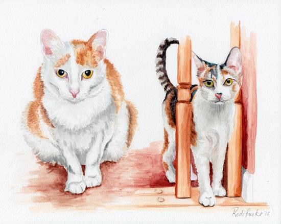 jo_cats_Finalwc_lg.jpg