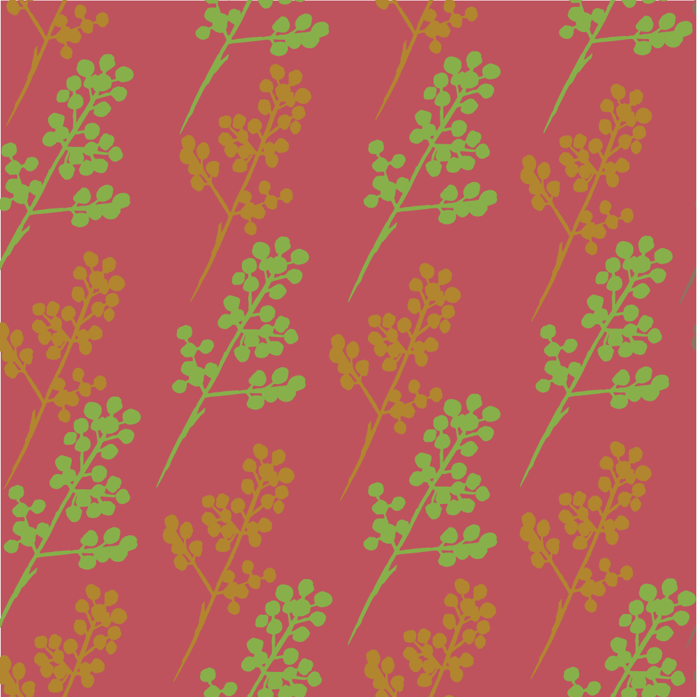greenberrybranchesonred.png