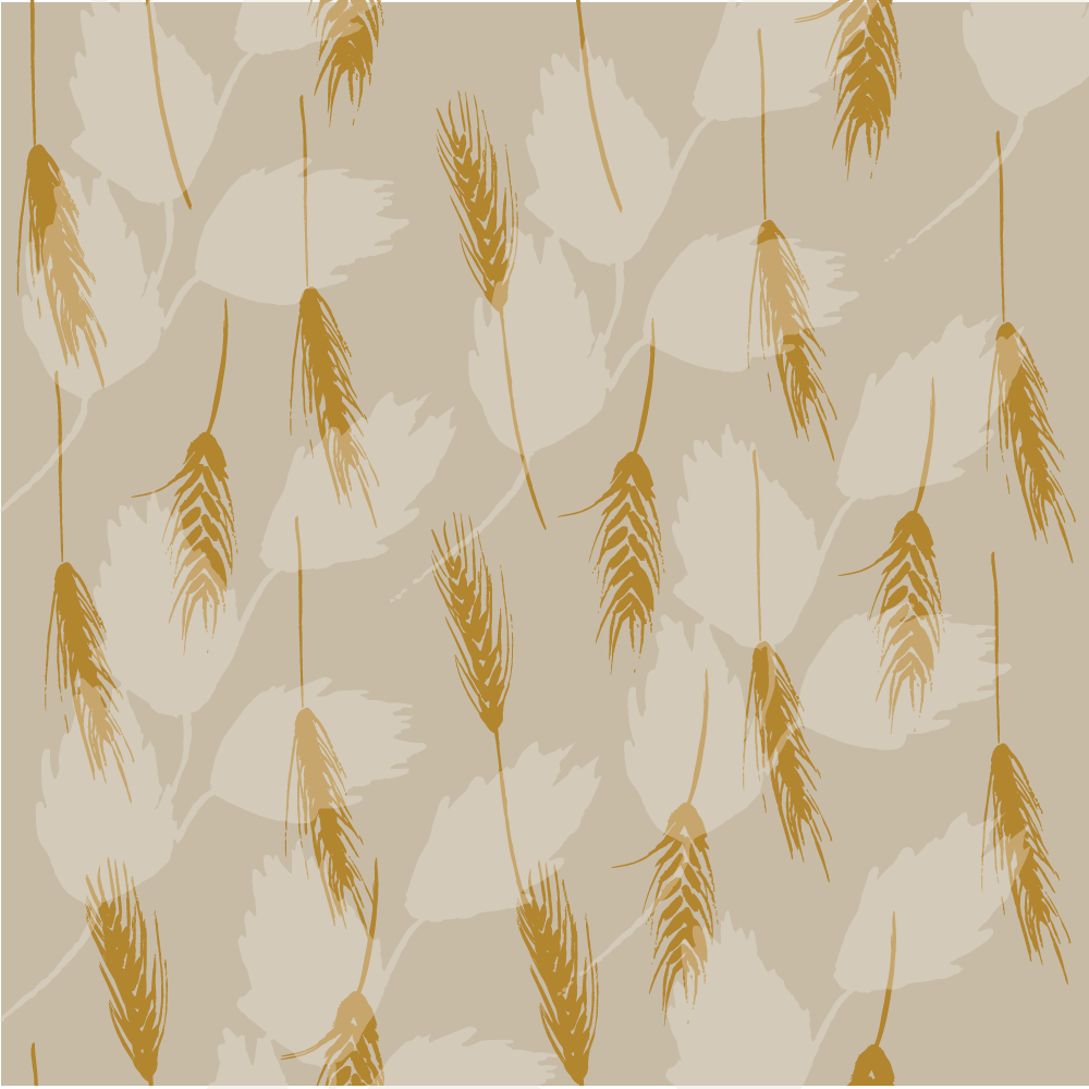 wheatwithleaves.png